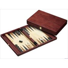 Backgammon  Kos, medium