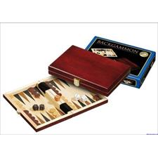 Backgammon Saloniki, mini